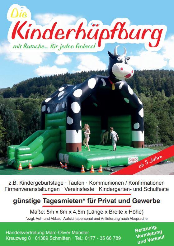 flyer_huepfburg